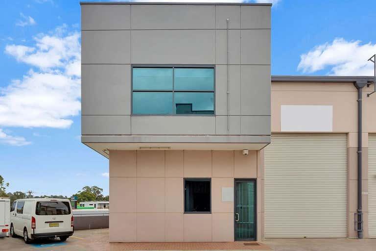 The Hub, Unit  8, 128 Station Road Seven Hills NSW 2147 - Image 1