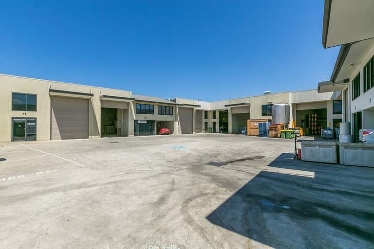 7/17A Ern Harley Drive Burleigh Heads QLD 4220 - Image 1
