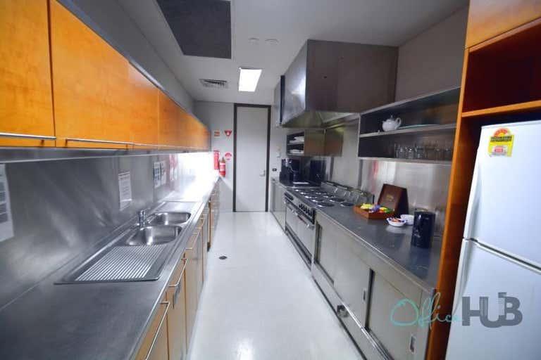 2401/40 City Road Southbank VIC 3006 - Image 2