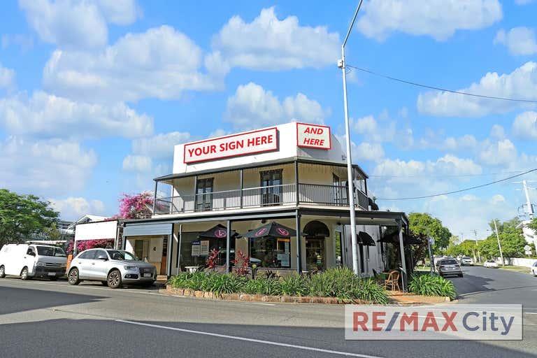 Level 1, 121 Racecourse Road Ascot QLD 4007 - Image 3