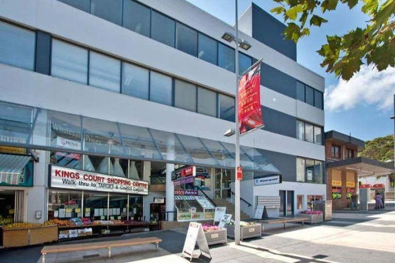 Rockdale NSW 2216 - Image 1
