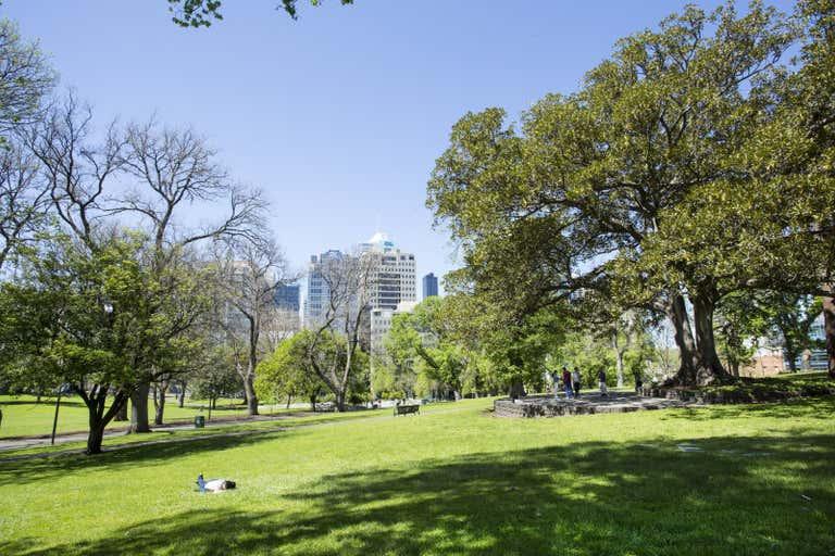 143 Rosslyn Street West Melbourne VIC 3003 - Image 4