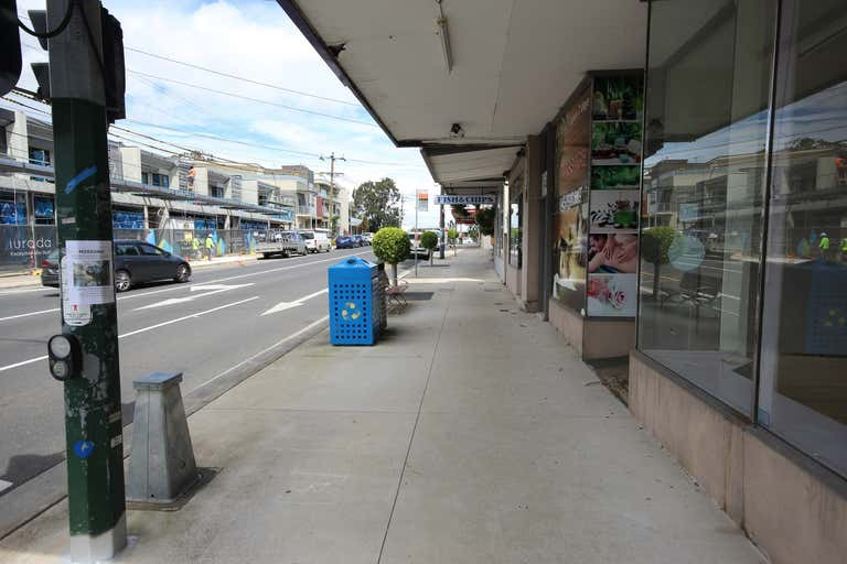 75A Station Street Ferntree Gully VIC 3156 - Image 3