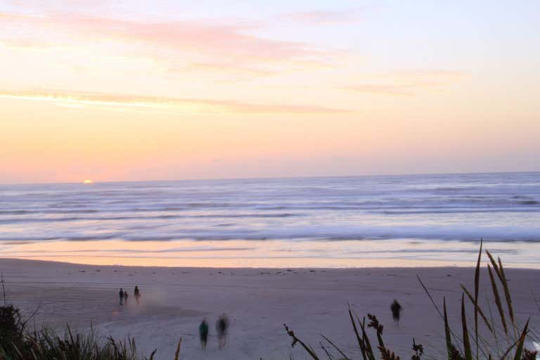 1 Ocean Beach Road Strahan TAS 7468 - Image 4
