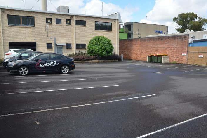 William Street Gosford, Level 1 Suite 5, 54 William Street Gosford NSW 2250 - Image 4