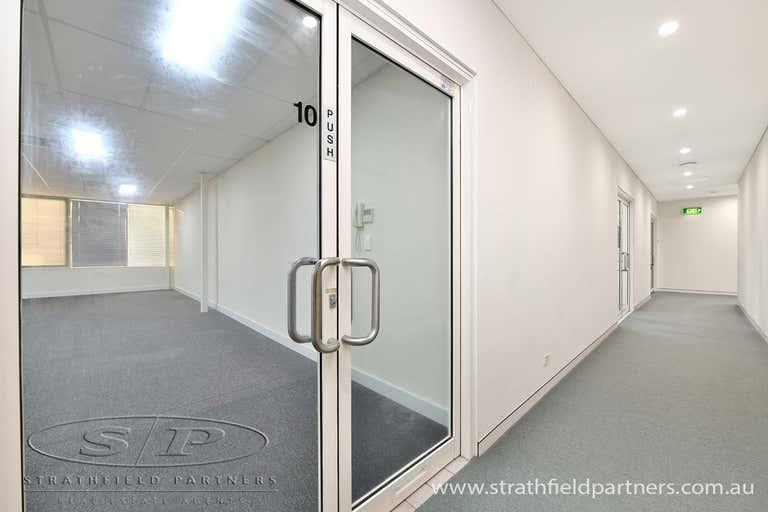 Office 10/58 The Boulevarde Strathfield NSW 2135 - Image 3