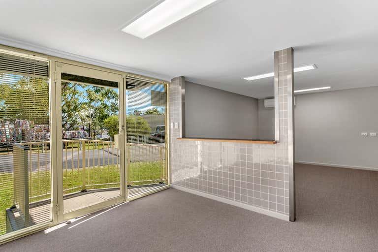 43 Oakdale Road Gateshead NSW 2290 - Image 2