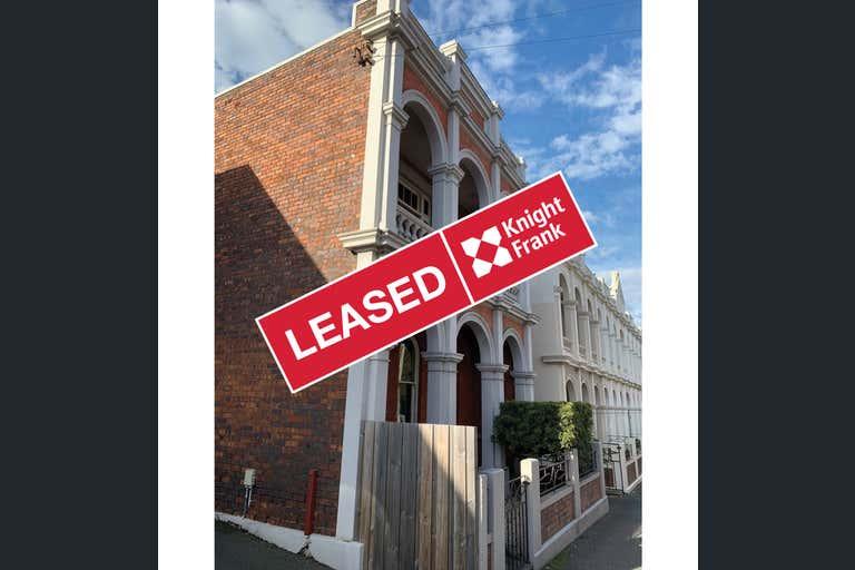 7 Wellington Street Launceston TAS 7250 - Image 1