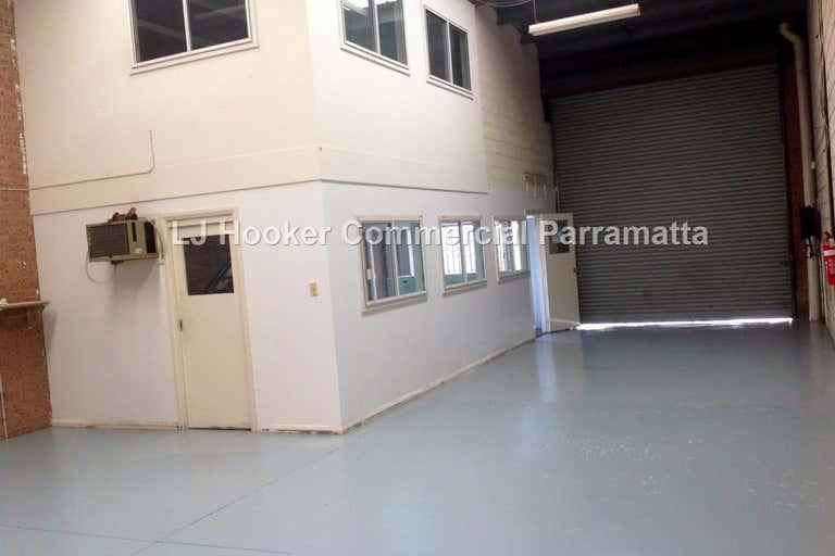 Unit 38, 11 Romford Road Kings Park NSW 2148 - Image 2