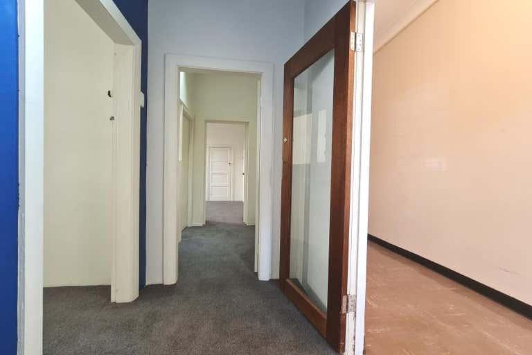 Suite 3-6/24 Church Street Dubbo NSW 2830 - Image 3