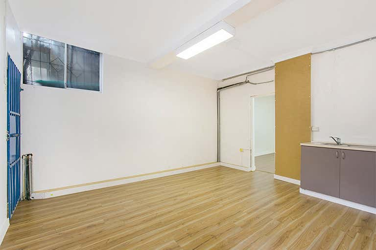 585 Crown Street Surry Hills NSW 2010 - Image 4