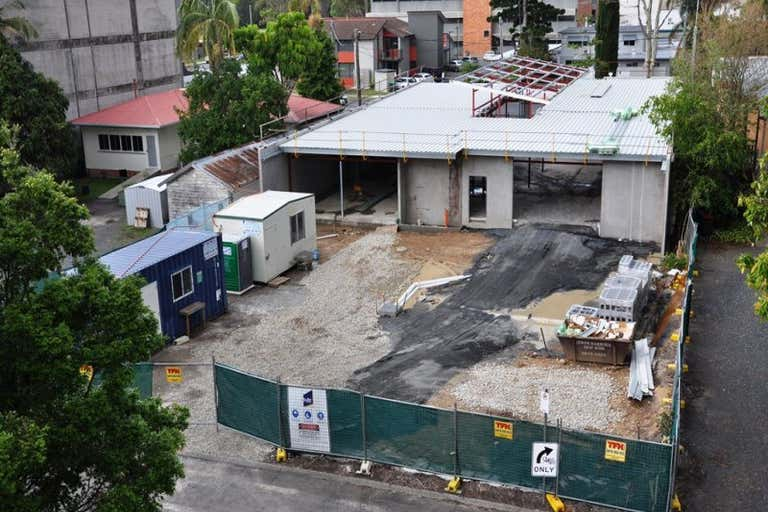 39 Gordon Street Coffs Harbour NSW 2450 - Image 4