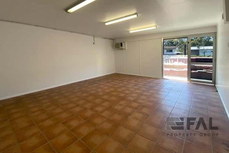 Unit  5, 617 Toohey Road Salisbury QLD 4107 - Image 3