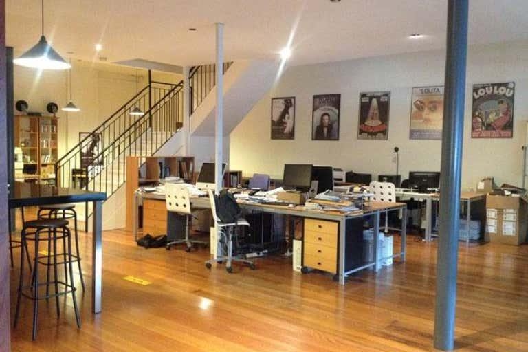 Town Hall Studios, 6/400 St Kilda Road St Kilda VIC 3182 - Image 3