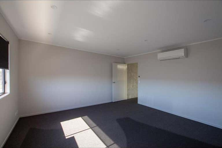 5/39 Dacmar Road Coolum Beach QLD 4573 - Image 2