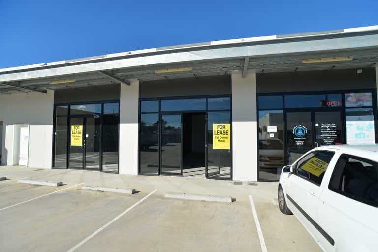 Shop 6/53-57A Brisbane Street Beaudesert QLD 4285 - Image 2