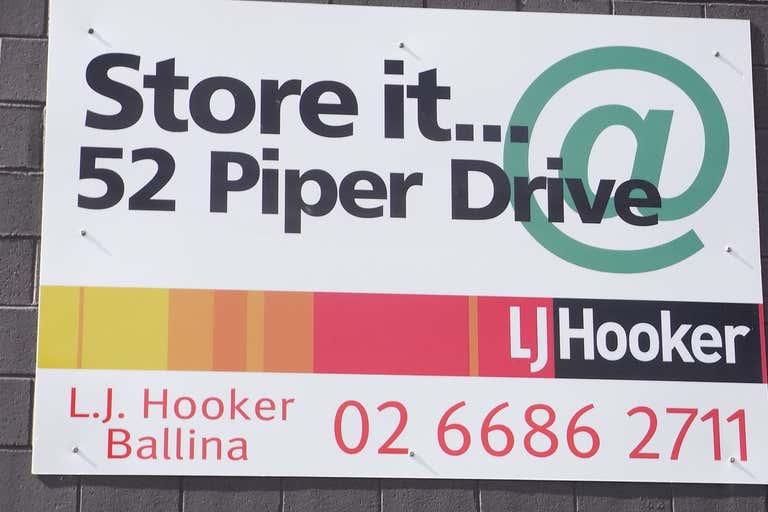 52 Piper Drive Ballina NSW 2478 - Image 2