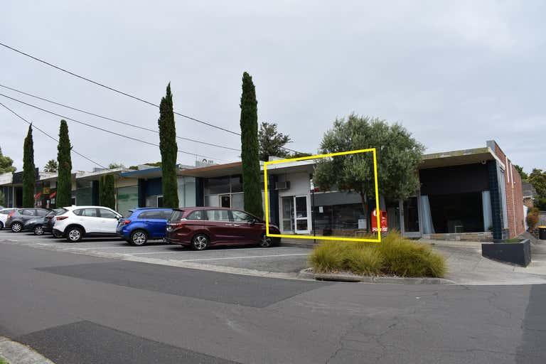 41 Martin Place Glen Waverley VIC 3150 - Image 2