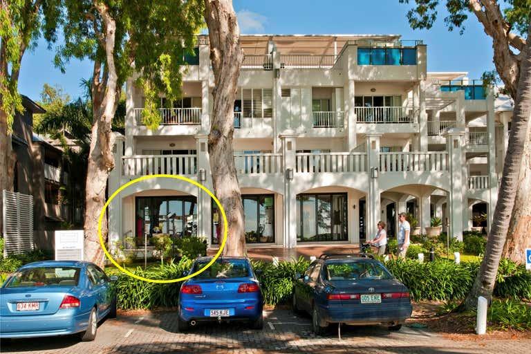 Shop 1/123 Williams Esplanade Palm Cove QLD 4879 - Image 1