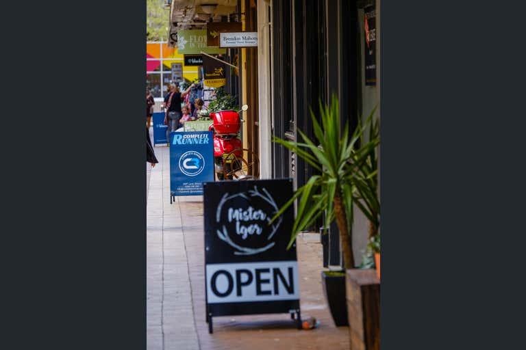 Shop 8, 553-555 Dean Street Albury NSW 2640 - Image 3