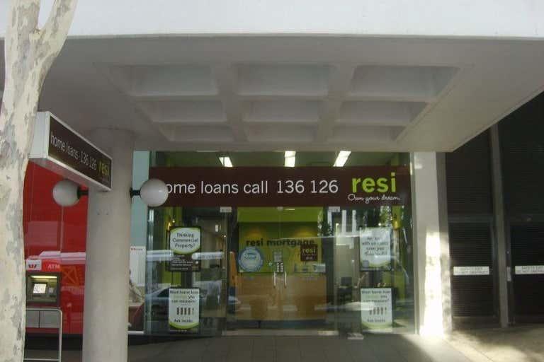 388 Queen Street Brisbane City QLD 4000 - Image 2