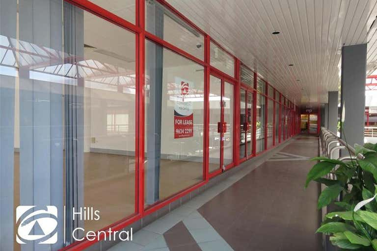 36/3-9 Terminus Street Castle Hill NSW 2154 - Image 4