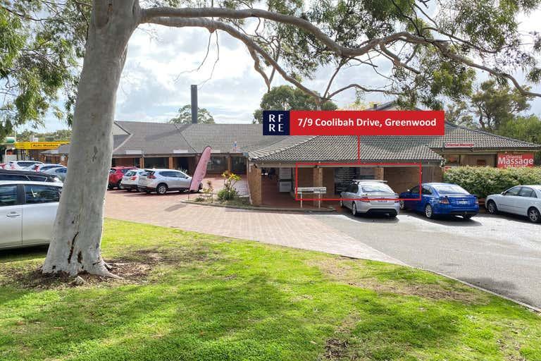 7/9 Coolibah Drive Greenwood WA 6024 - Image 1