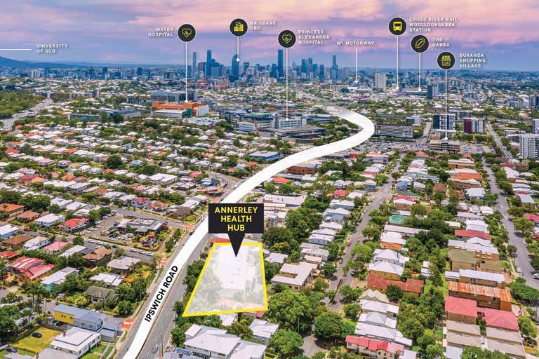 364 Ipswich Road Annerley QLD 4103 - Image 2