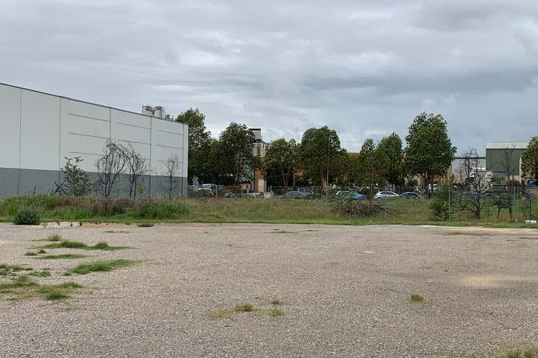 12 Orielton Road Smeaton Grange NSW 2567 - Image 1