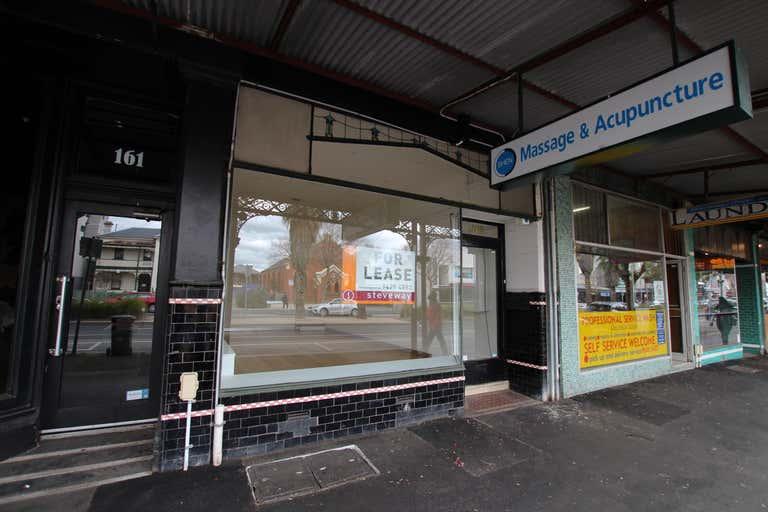 163 Bay Street Port Melbourne VIC 3207 - Image 1