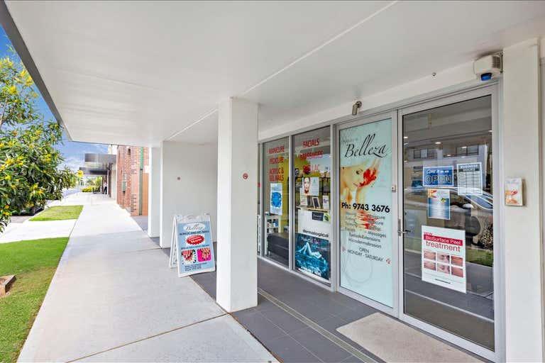 1/42-44 Brays Road Concord NSW 2137 - Image 4