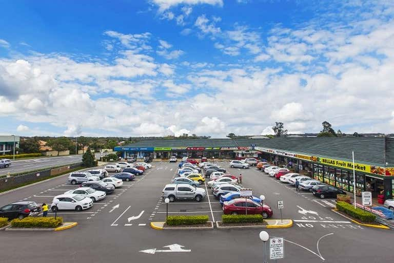 8/218 Padstow Road Eight Mile Plains QLD 4113 - Image 4