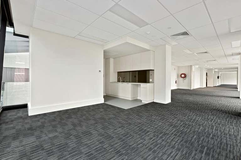 Level 3, 663 Chapel Street South Yarra VIC 3141 - Image 4