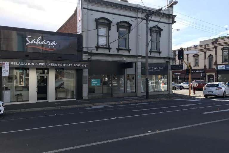 Ground floor, 619 Burwood Road Hawthorn VIC 3122 - Image 2