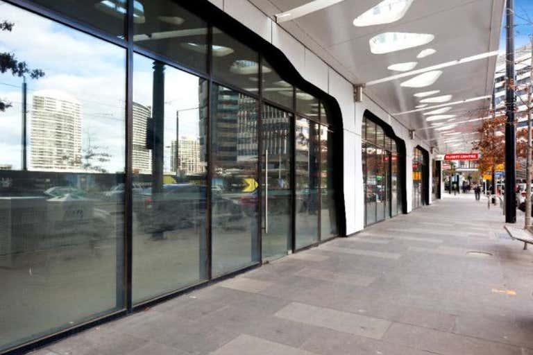 Shop 3/860 Collins Street Docklands VIC 3008 - Image 2
