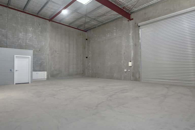 18/28-32 Trim Street South Nowra NSW 2541 - Image 3