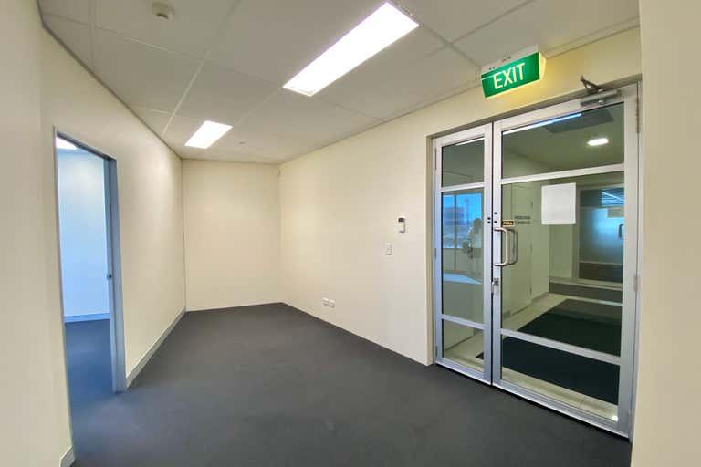 2601/5 Lawson Street Southport QLD 4215 - Image 3