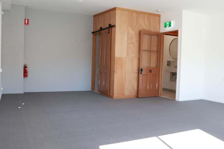 Suite 5, 49 Raff Street Toowoomba City QLD 4350 - Image 3