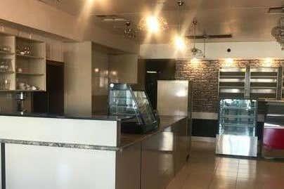 Shop, 170B Henley Beach Road Torrensville SA 5031 - Image 3