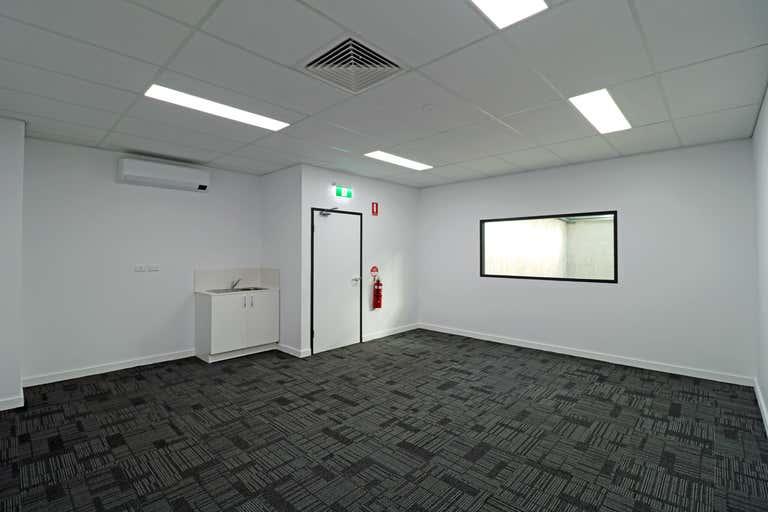 E13, 20 Picrite Close Greystanes NSW 2145 - Image 3