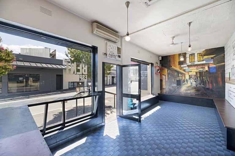 Shop 2, 385 Centre Road Bentleigh VIC 3204 - Image 2