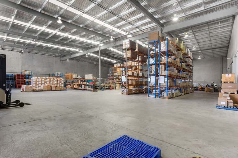 4 Garret Street Brendale QLD 4500 - Image 4