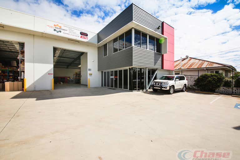 1/50 Richland Avenue Coopers Plains QLD 4108 - Image 1