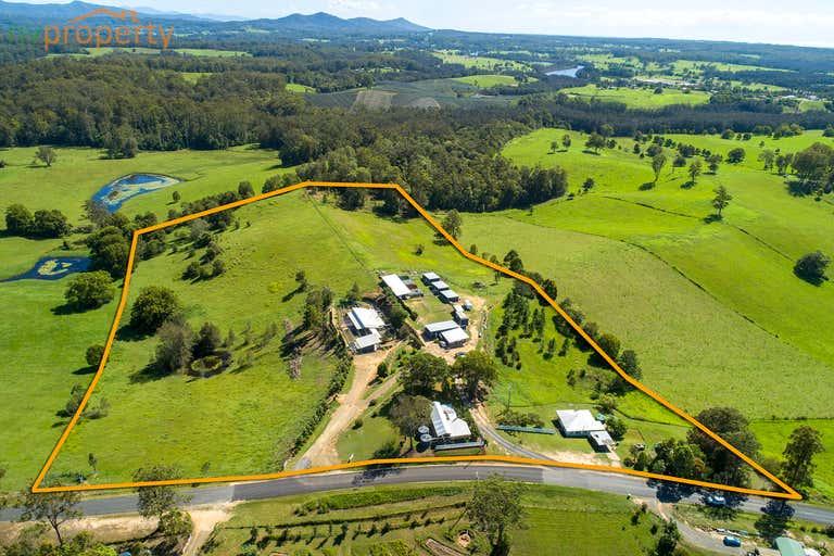 180 Coronation Road Congarinni North NSW 2447 - Image 1