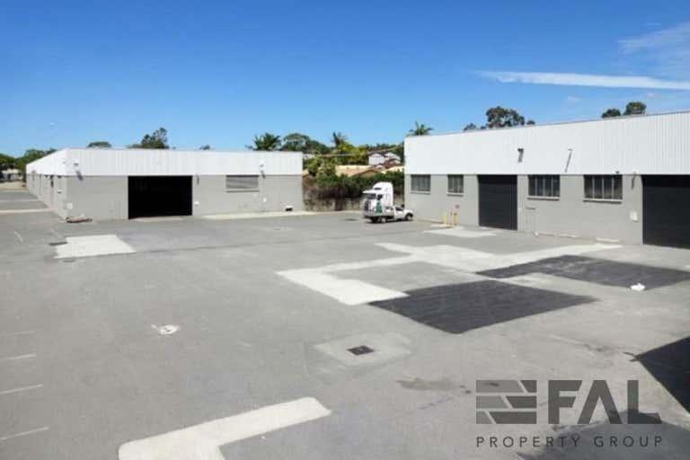 Woodridge QLD 4114 - Image 2