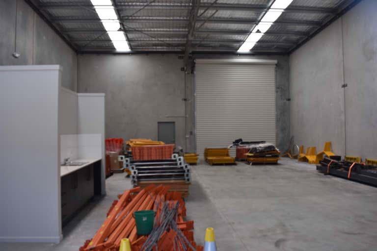 35 Yilen Close Beresfield NSW 2322 - Image 3