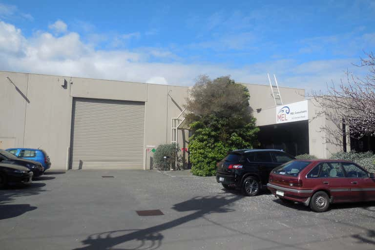34 Cleeland Rd Oakleigh South VIC 3167 - Image 1