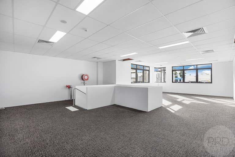 Unit 3/124 Russell Street Emu Plains NSW 2750 - Image 4