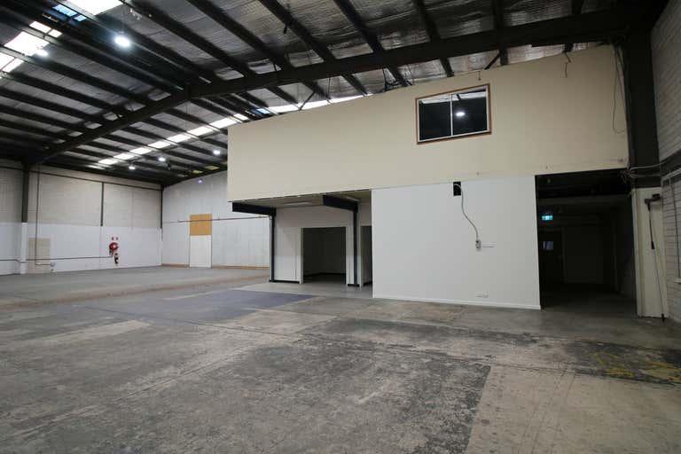 Warehouse, 3 Coal Street Silverwater NSW 2128 - Image 3