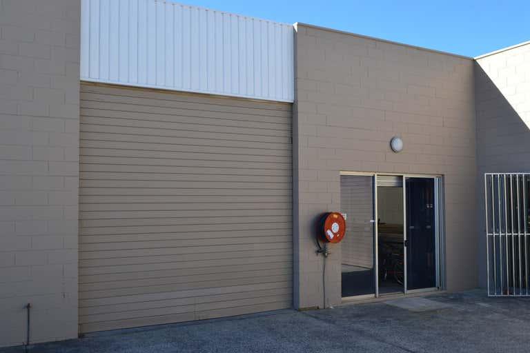16 Oshea Drive Nerang QLD 4211 - Image 1